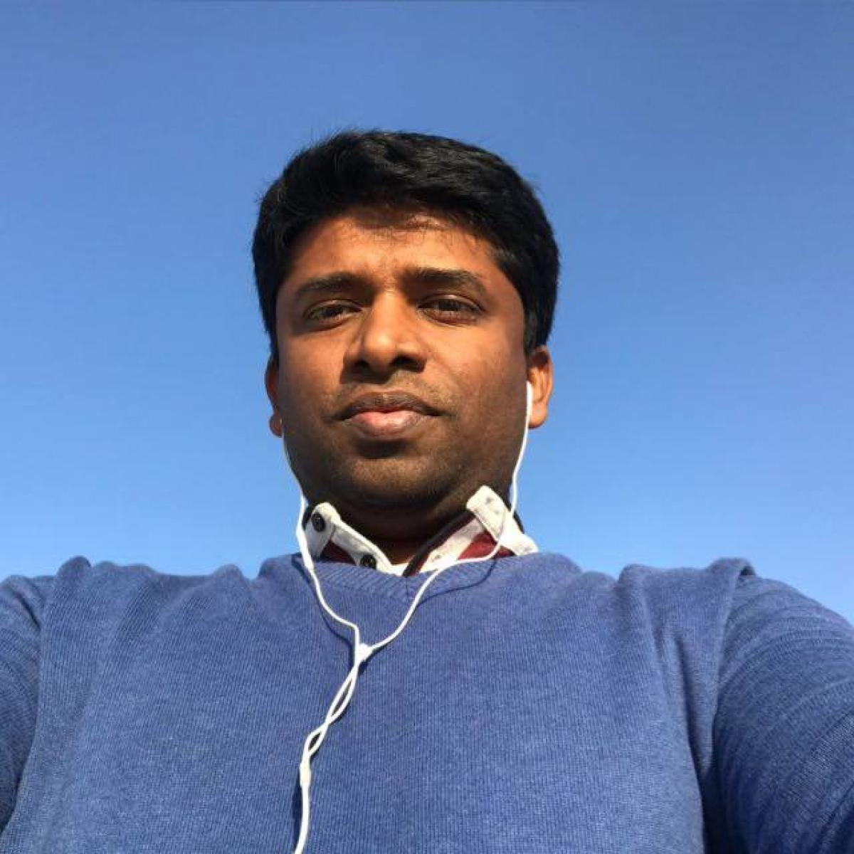 IAS officer from Kerala quits for being silenced
