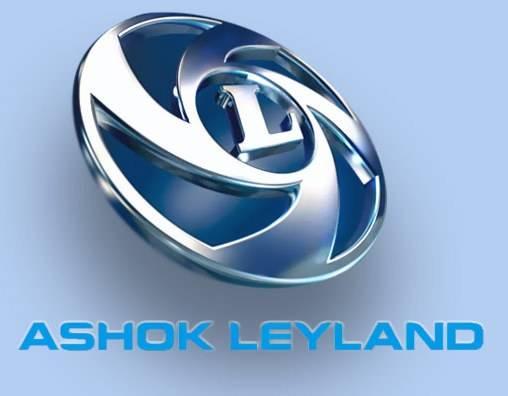 Image result for ashok leyland