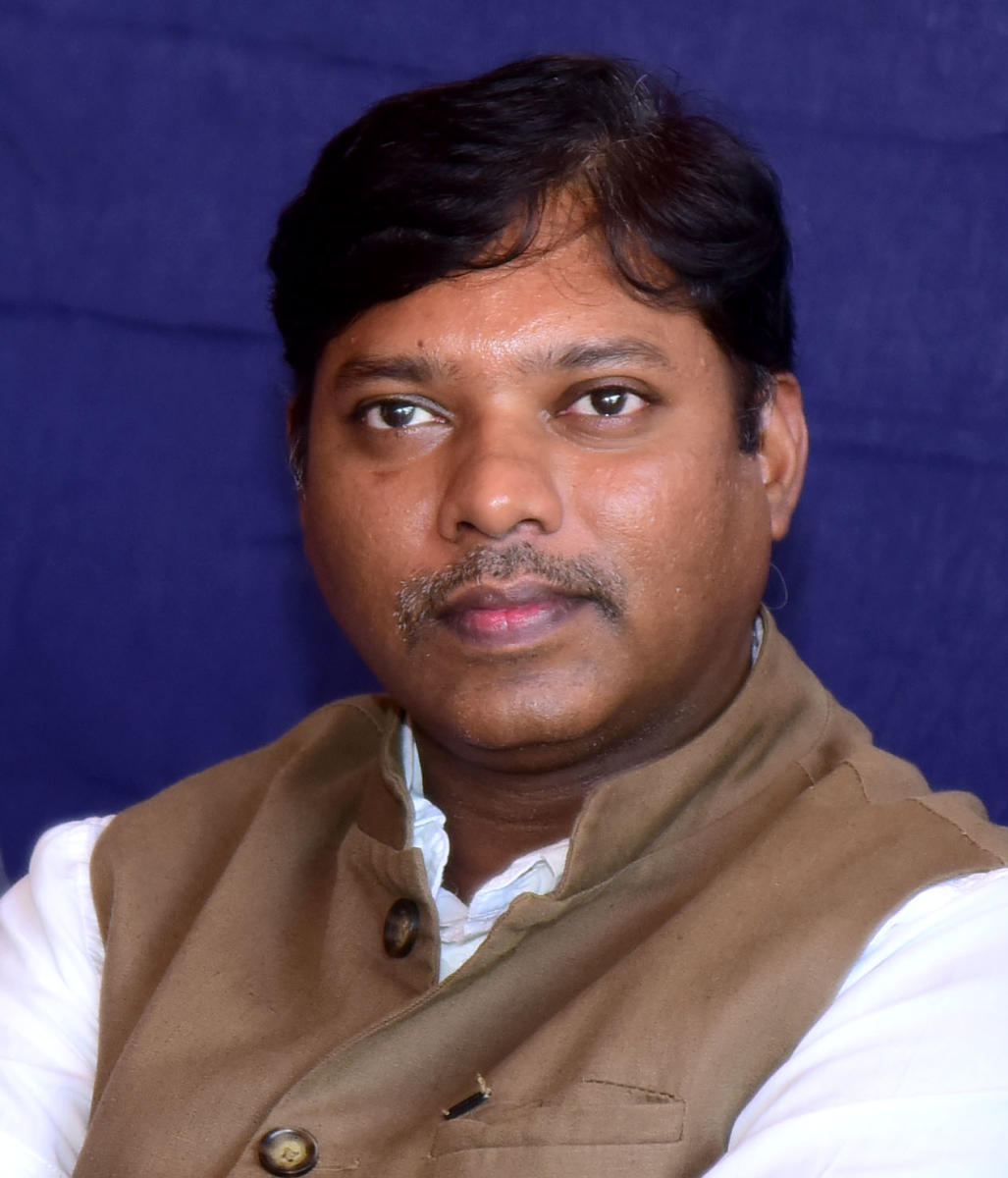 IAS officers' resignation is a matter of conscience