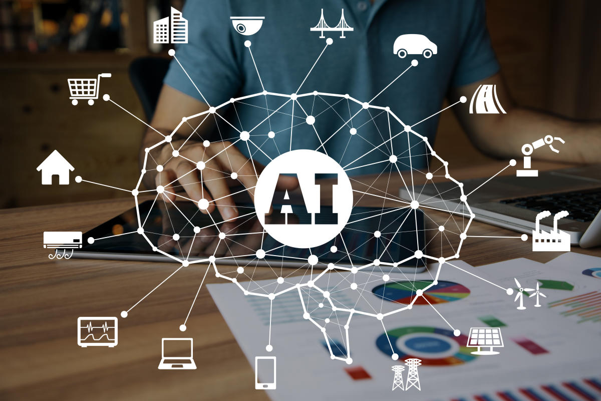 CBSE students set for AI leap with courses from Class I