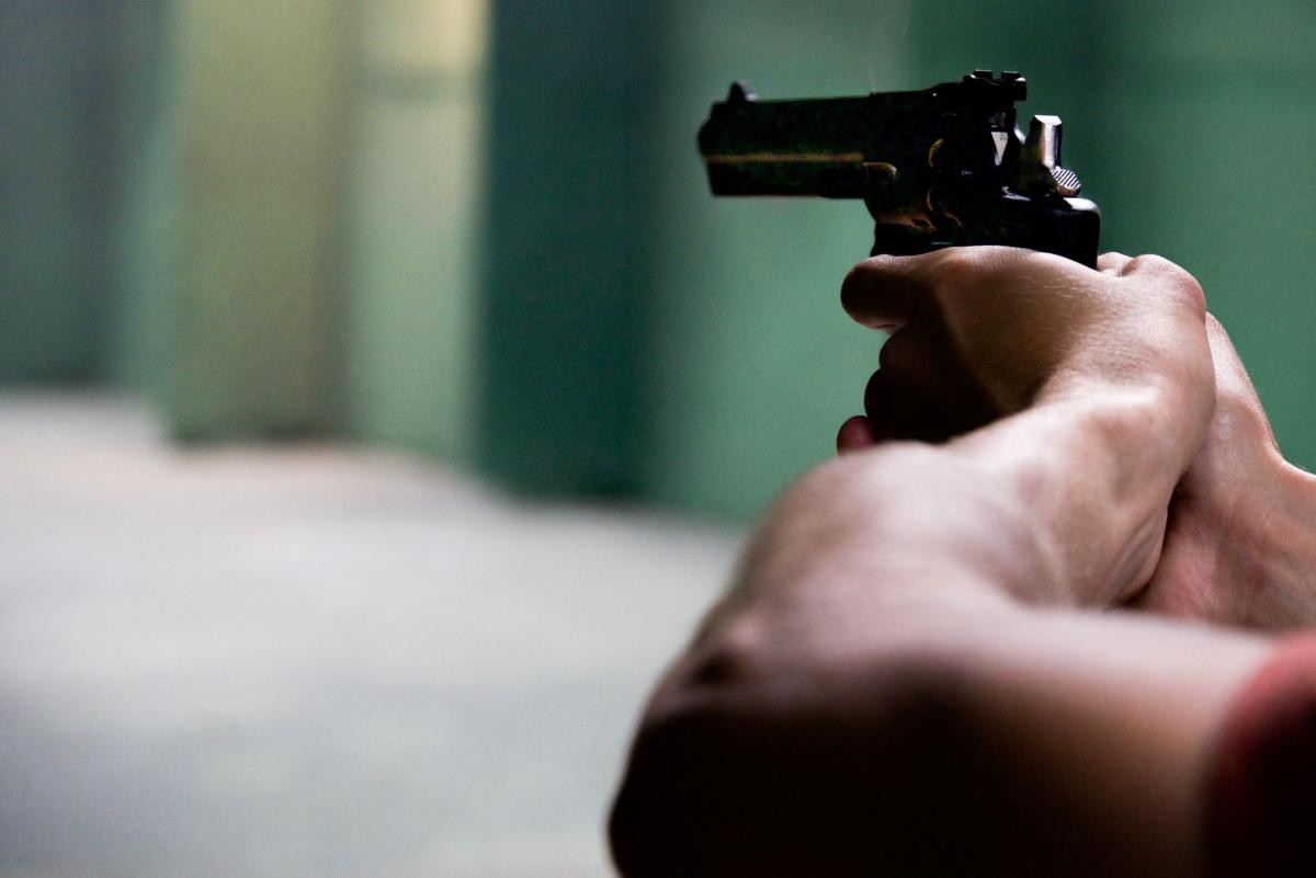VHP leader shot dead in Mandsaur, Madhya Pradesh