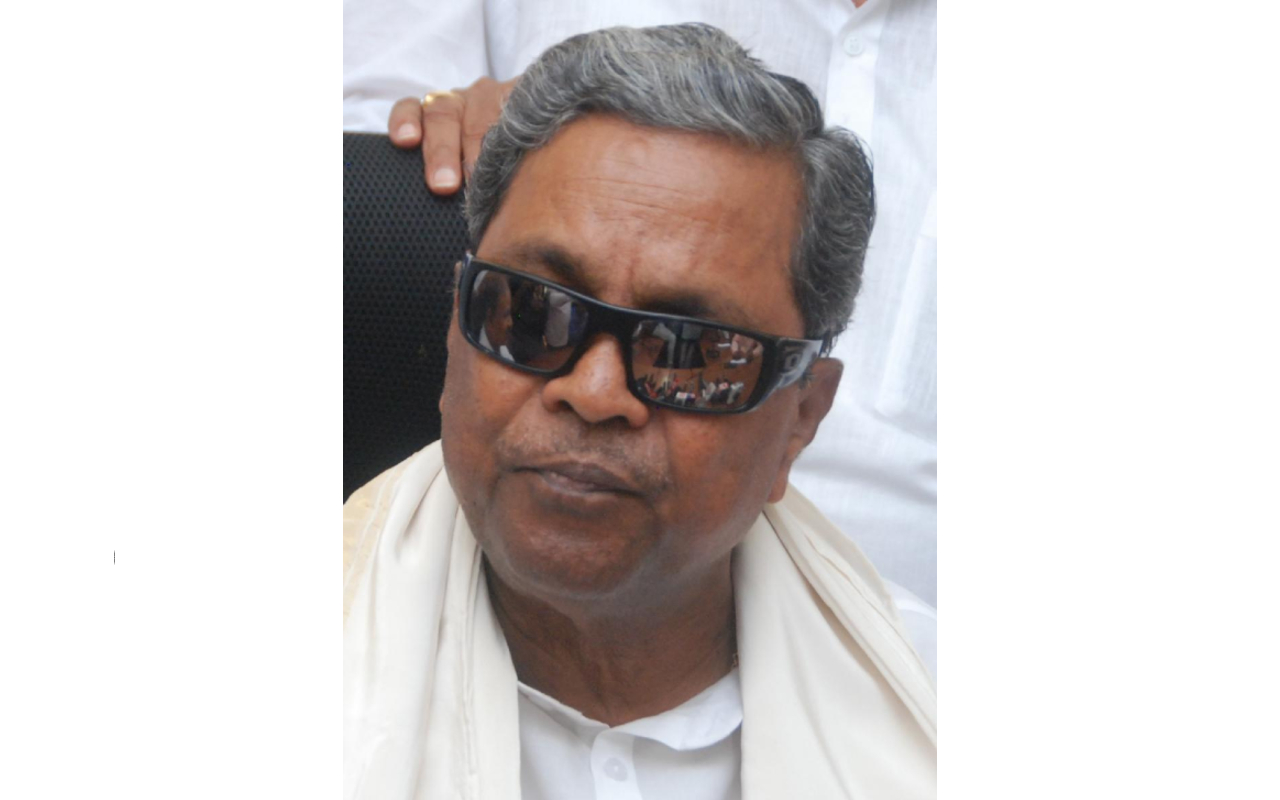 Not ready to alter Siddaramaiah hold: CLP leaders