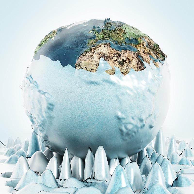 легенда, картинки глобальное похолодание волос
