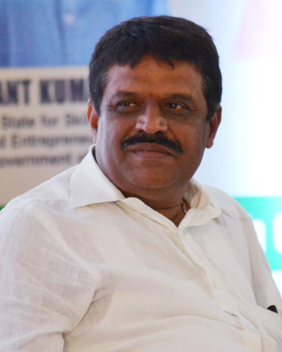 Delete Tipu lessons from textbooks: BJP MLA