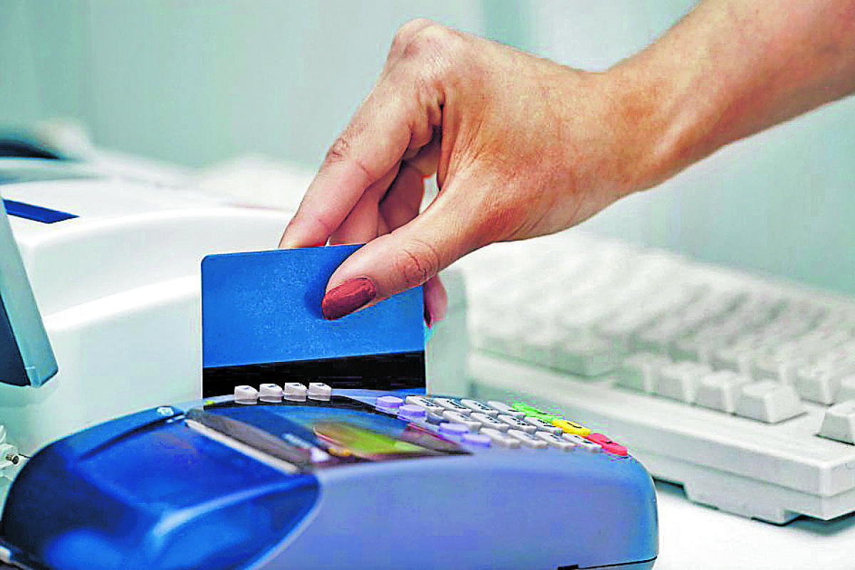 Bankers booked for Rs 25.8L theft from dead woman's a/c