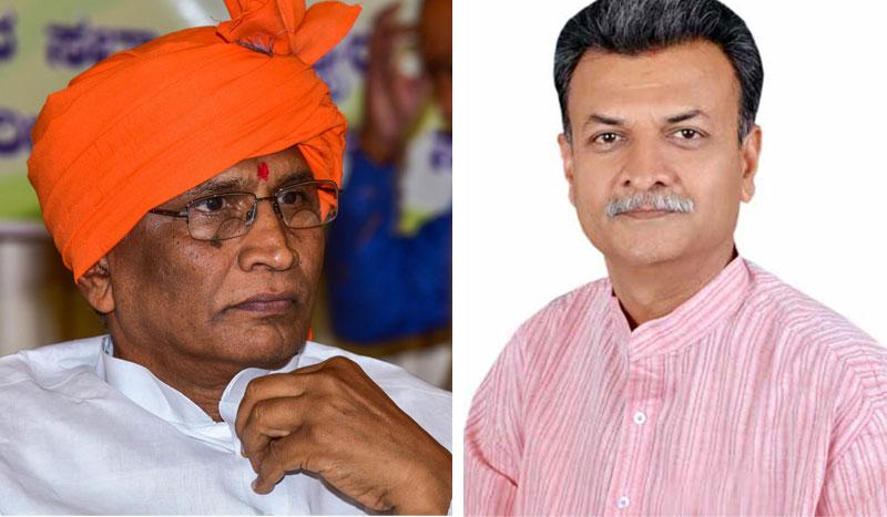 Karnataka bypolls: Voters choose triumph for defectors