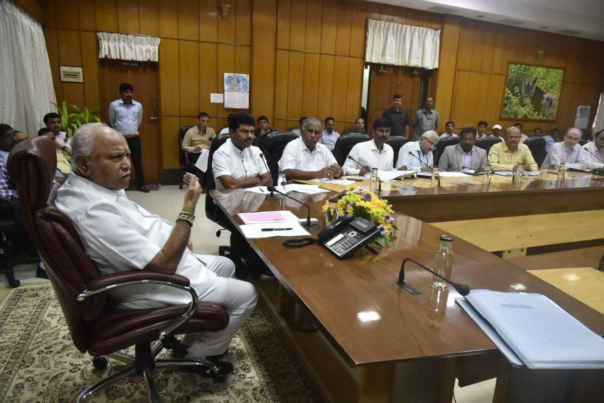 Shivamogga airport plan fast-tracked, cost goes up 275%