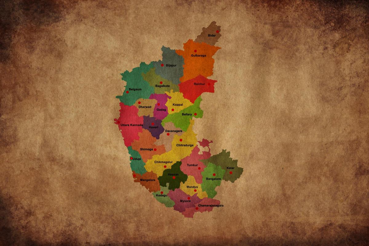 Wary Karnataka government all set to scrap caste census