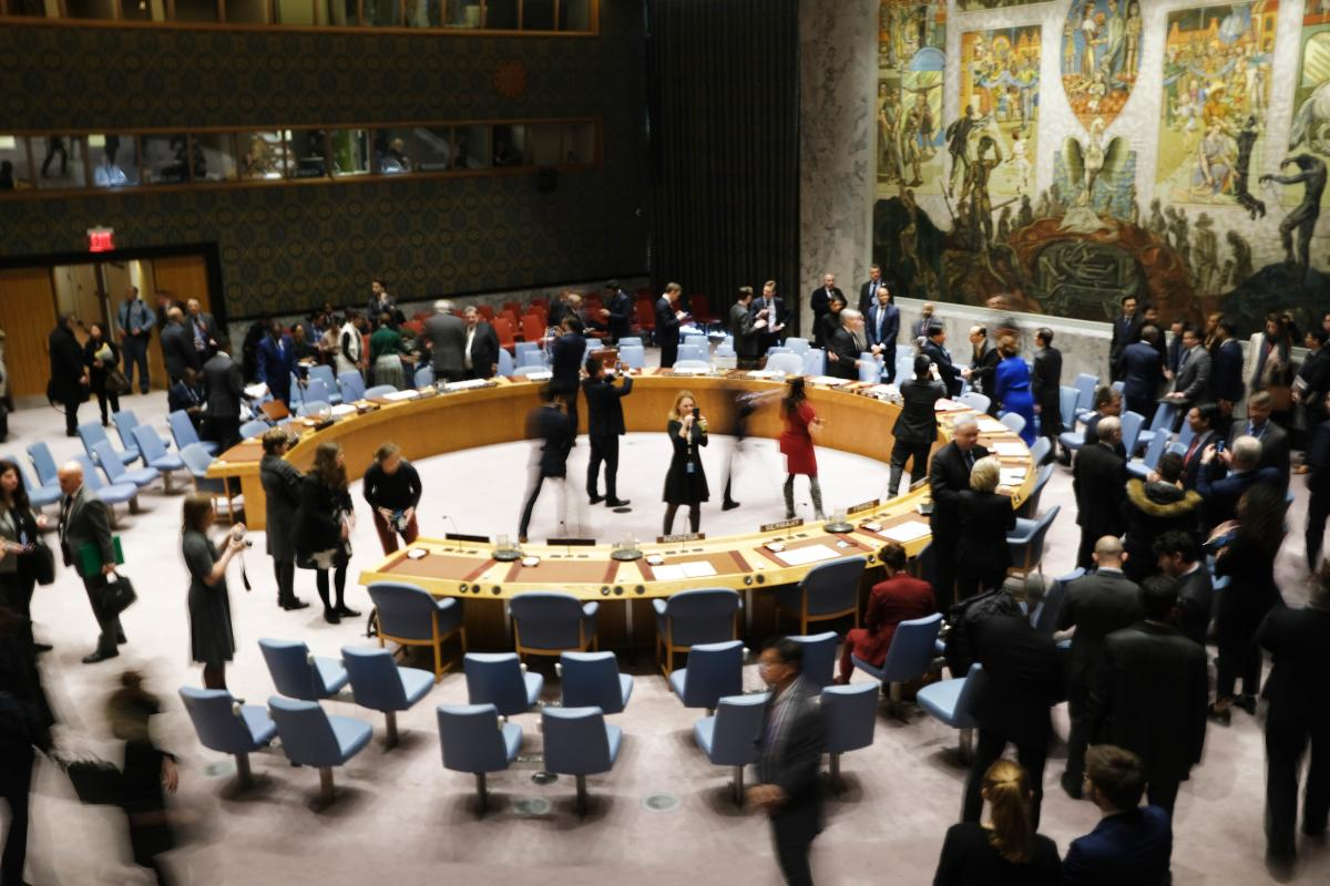 Image result for China defends raising Kashmir issue at UNSC to de-escalate Indo-Pak tensions