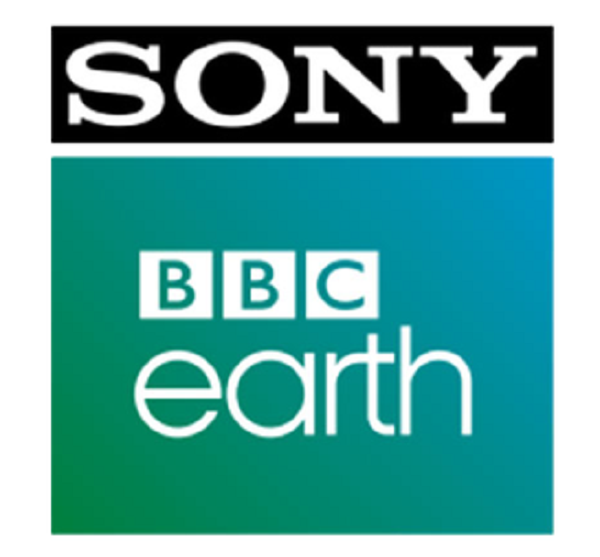 Sony BBC Earth returns with 3rd edition of 'Feel Alive Hours'