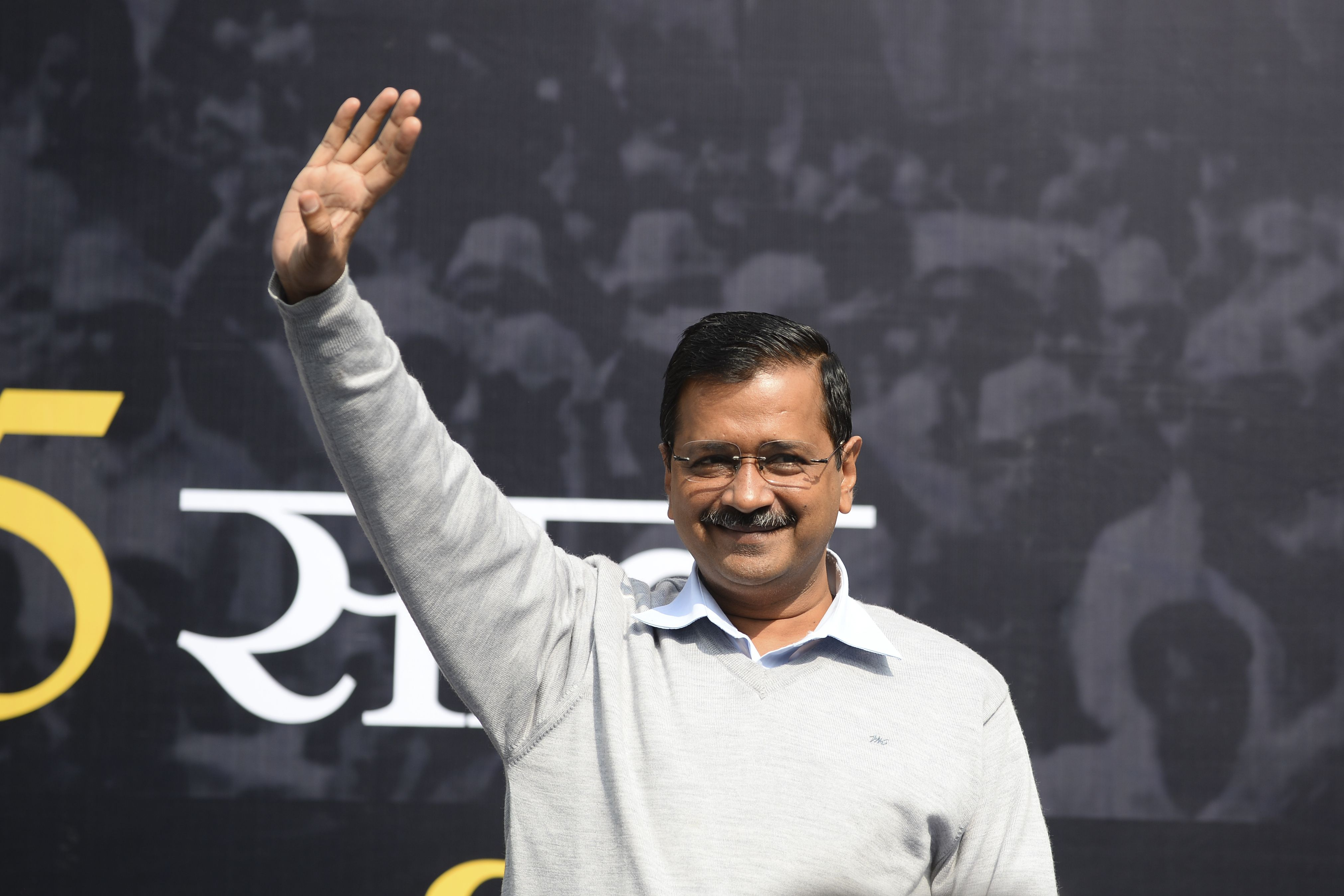 Arvind Kejriwal's freebies pose key questions about social justice