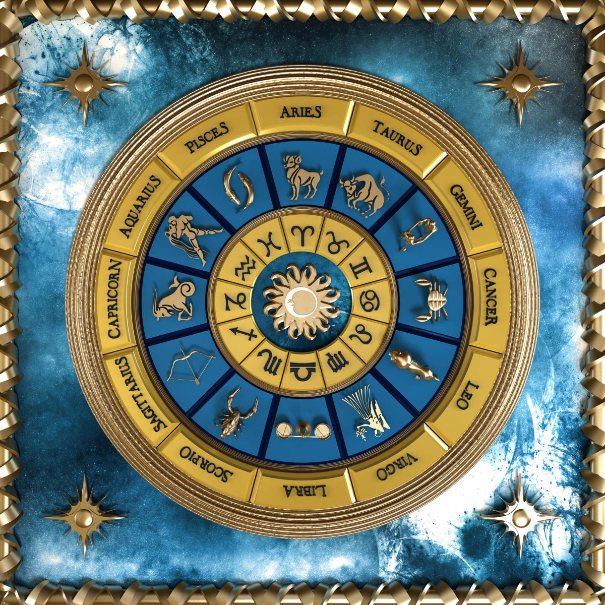 The predictions of an astrologer | Deccan Herald