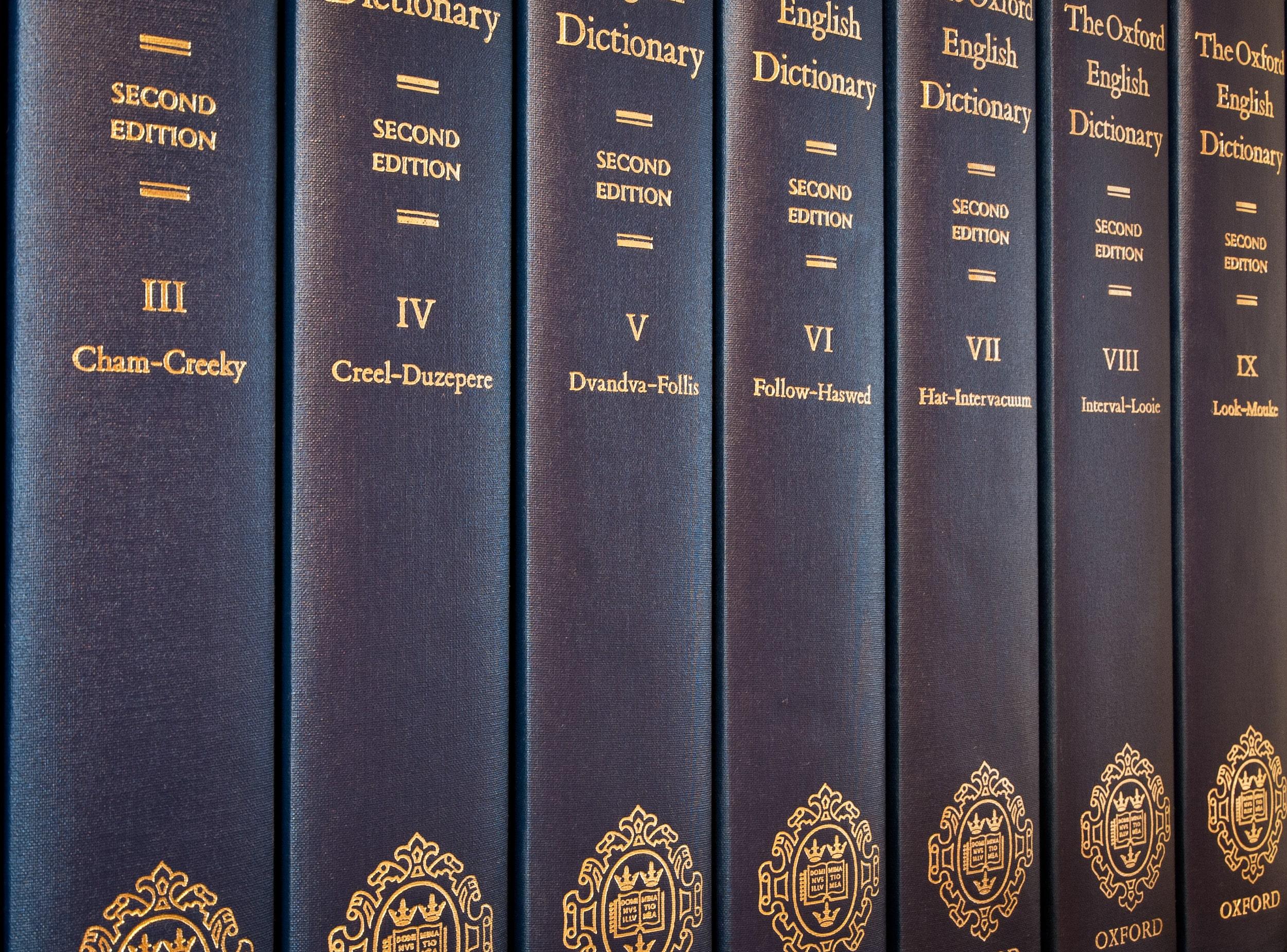 Aadhaar Dabba Hartal Shaadi Make It To Oxford Dictionary