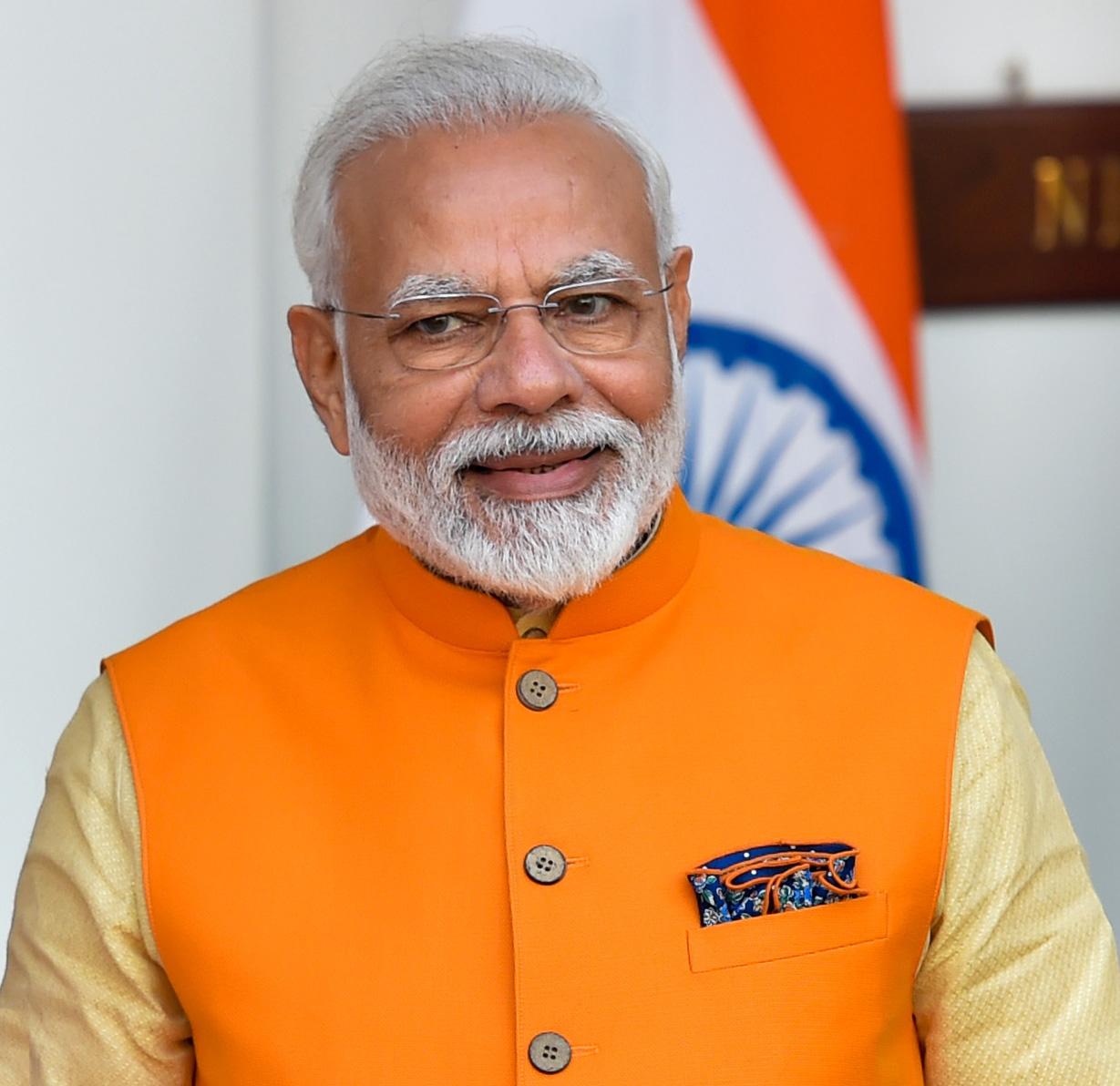 Mizoram: Chakma bodies urge PM Modi for sealing India-Myanmar border to  check illegal migration, smuggling   Deccan Herald