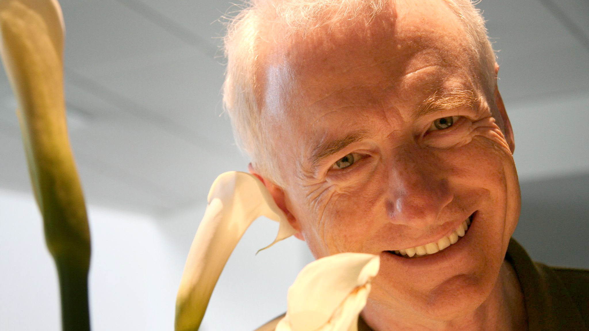 Larry Tesler, inventor of 'cut, copy and paste' passes away | Deccan Herald