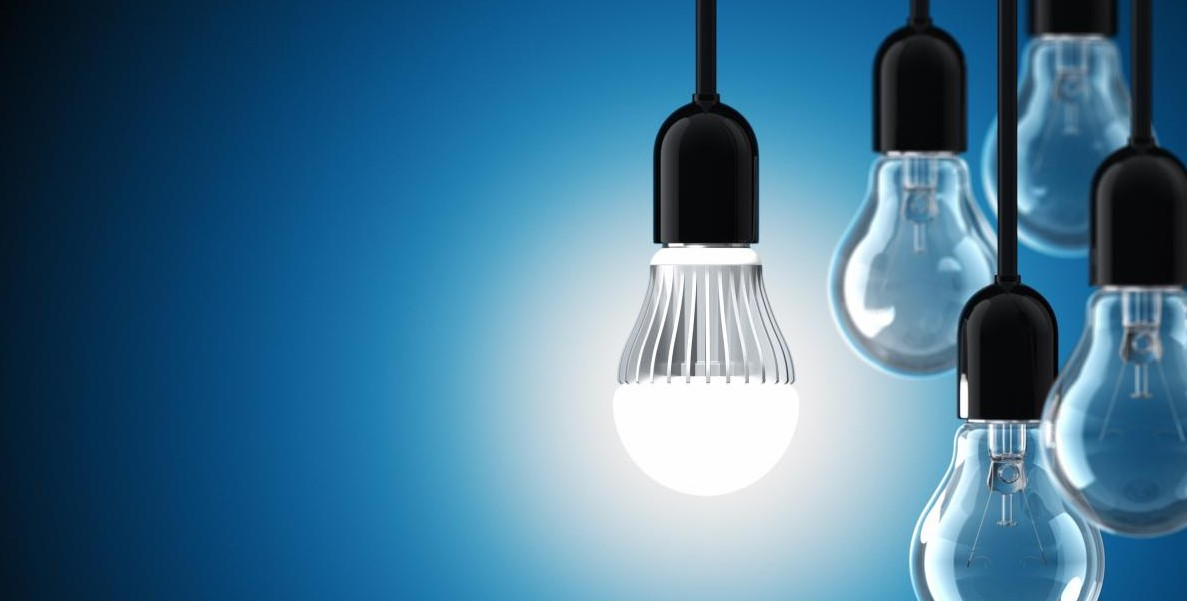 Led Lightings Signify Innovations