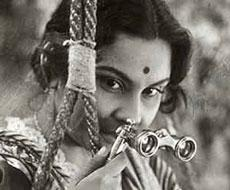Charulata 2010 to hit the small screen
