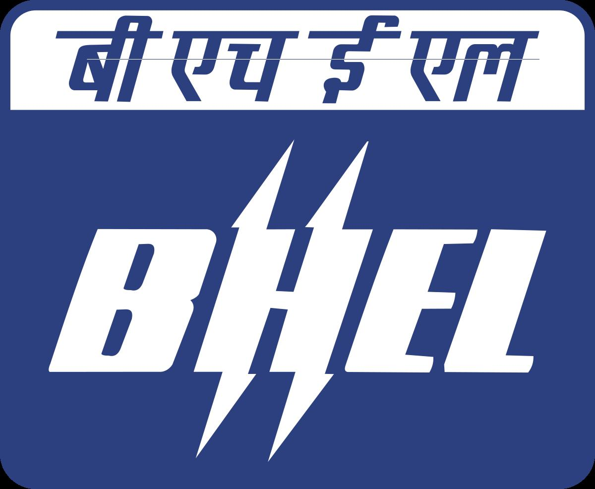 BHEL also found a place in the list of the companies.