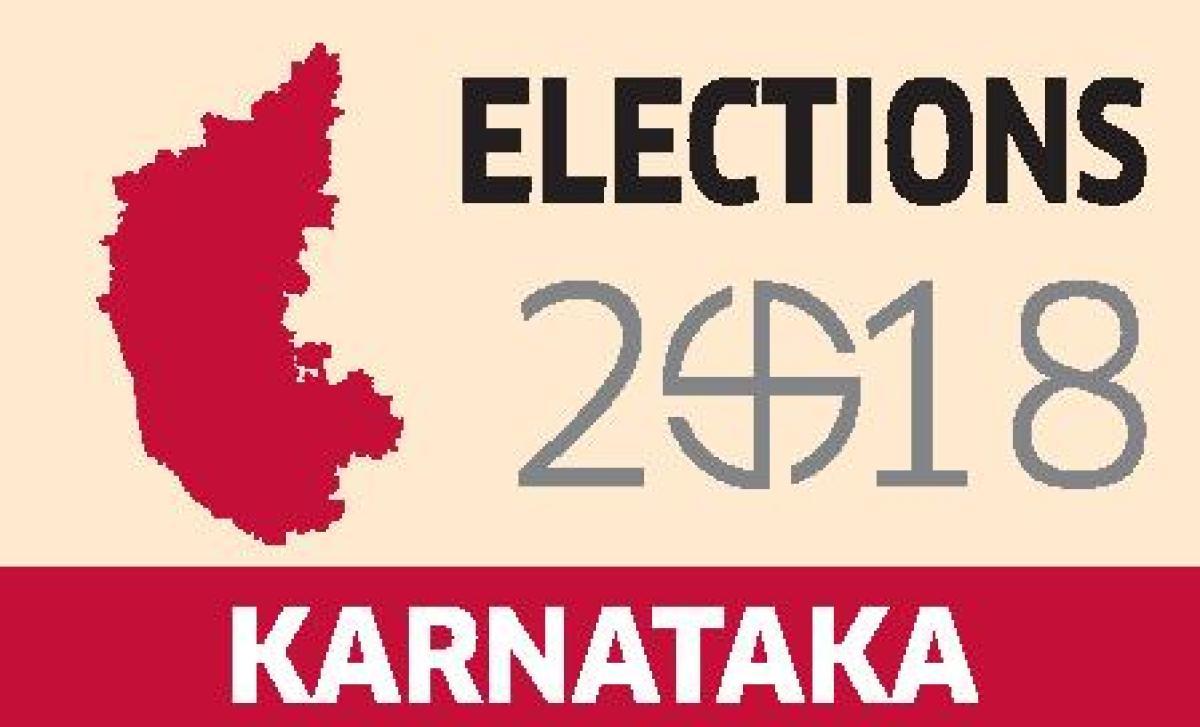 Karnataka Election 2018