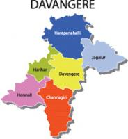 Women poised to fight it out in Davangere