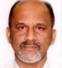 Soundara Rajan appointed HAL's Director, Corporate Planning