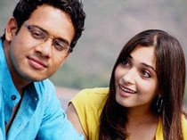 "Tamil version of ""Jab We.."" will be a hit: Imtiaz Ali"