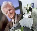 Kennedy 'unsung hero' of Indo-US N-deal