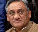 Bahuguna to be CM of Uttarakhand