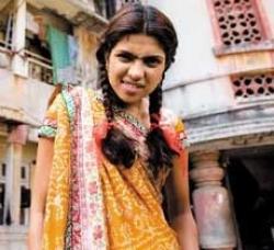 Capricorn girl's role in '...Rashee' was toughest: Priyanka