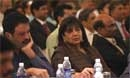 Stimulus package to continue till global recovery: Pranab