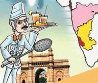 Mumbai hotels not attractive for Kannadigas