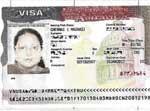 India's new visa rules upset US, UK