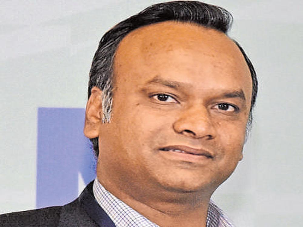 'NAIN startup project gains fame'