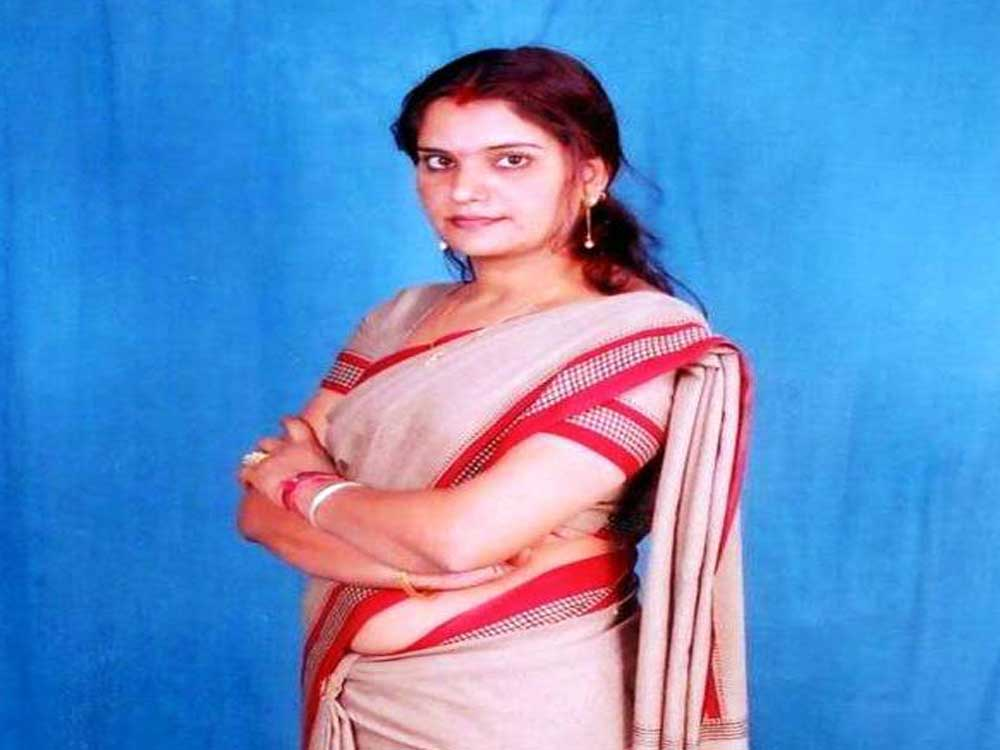 Bhanwari Devi is alive: Accused Indira Bishnoi tells court
