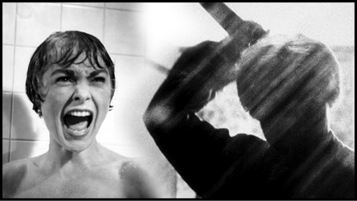 5 'Psycho' surprises
