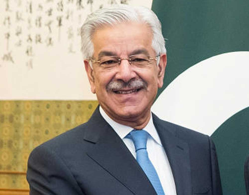 Pak will welcome US mediation in easing tension with India: FM