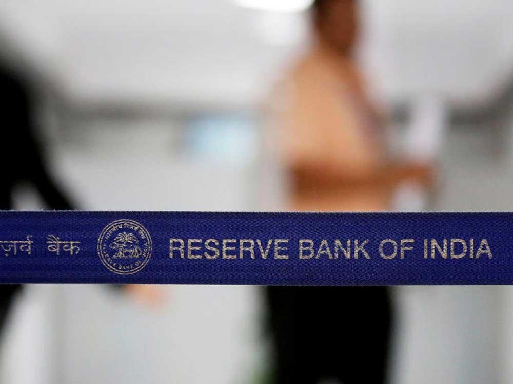 RBI did not do proper auditing: CVC on PNB fraud