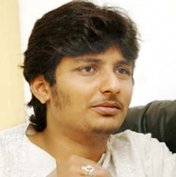 Actor Jeeva opts for 'commercial' roles