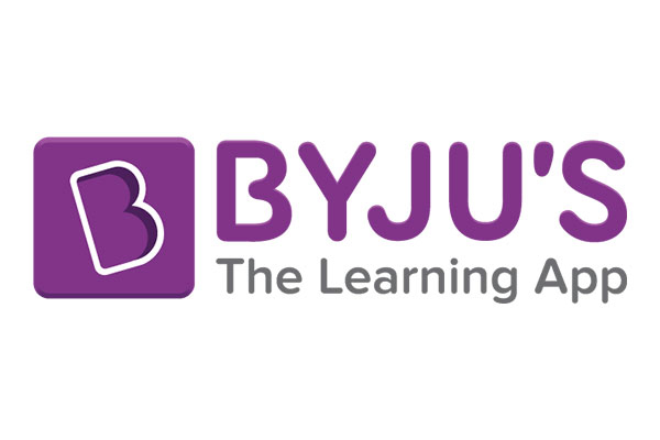 BYJU'S raises $150 million in latest funding round | Deccan Herald