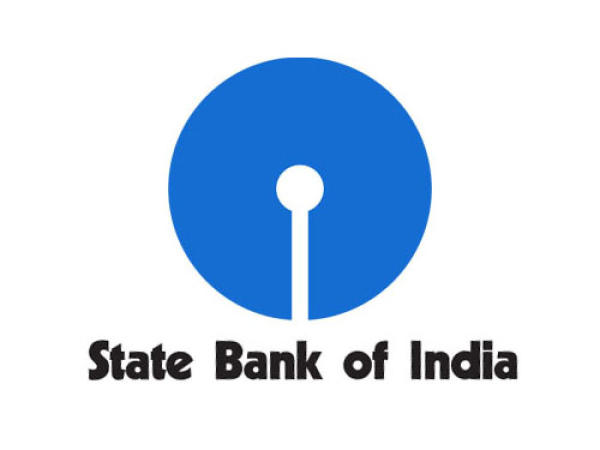 SBI cuts interest rates on some retail term deposits by 15 bps ...