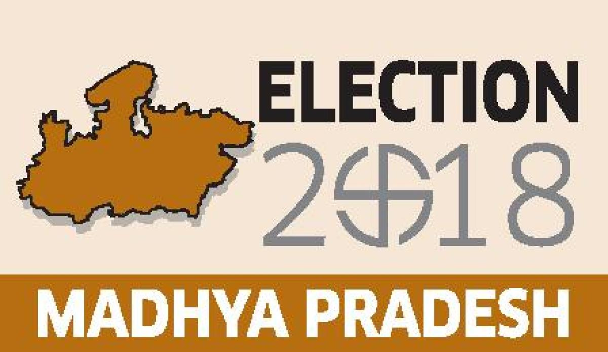 The BJP on Thursday released its third list of 32 candidates for the upcoming Madhya Pardesh Assembly elections.