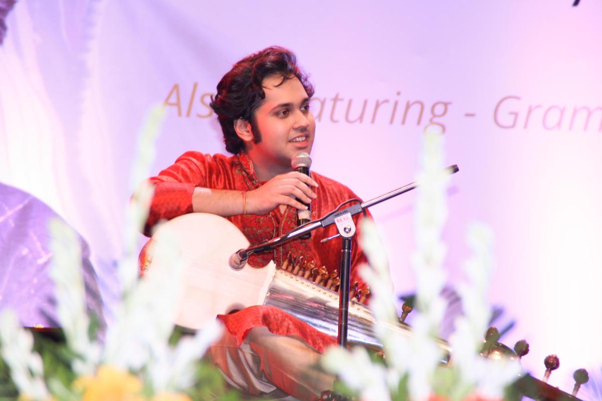 Aayush Mohan Gupta