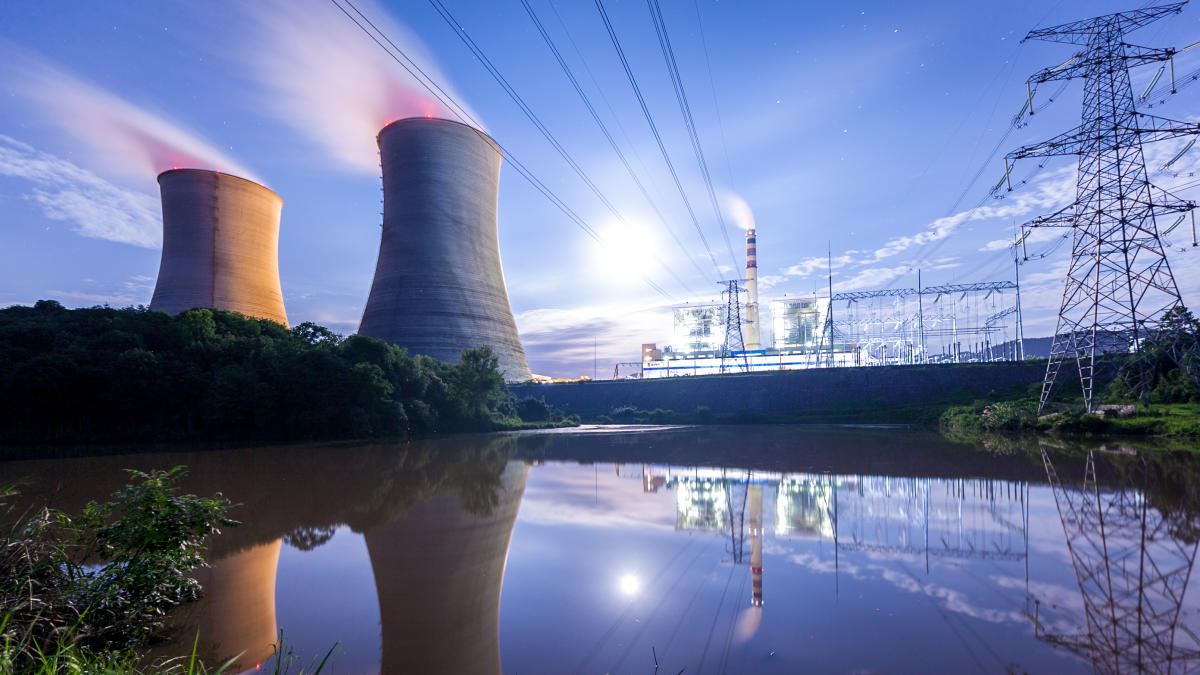 New Delhi and Moscow have agreed that at least 50% of the components required for the new atomic power plant in Andhra Pradesh will be manufactured in India.