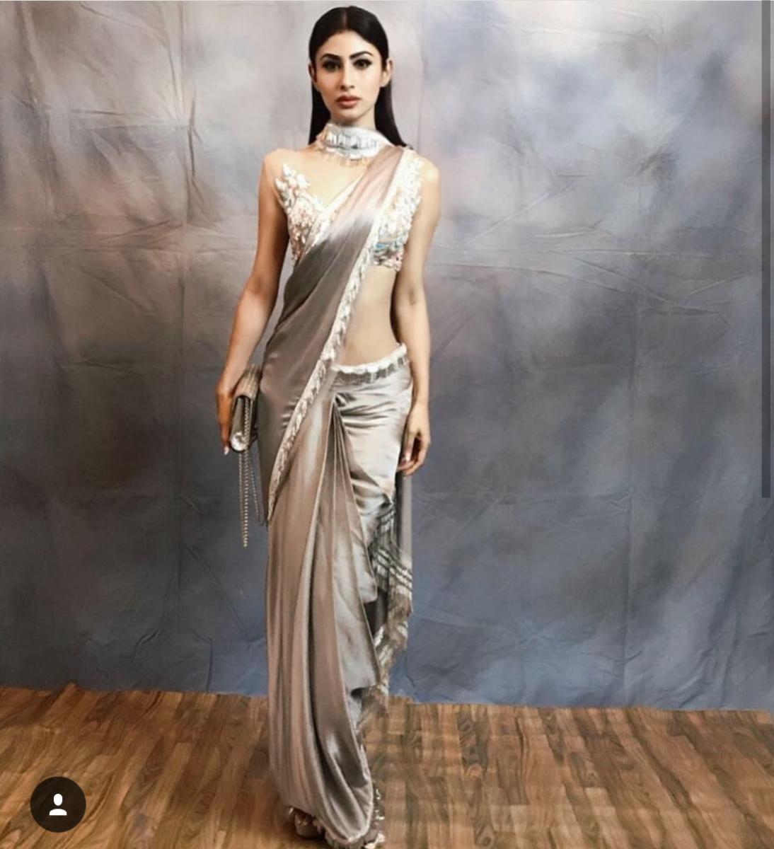 Actresses like Mouni Roy, Tanishaa Mukerji and Kareena Kapoor Khan were trolled online for being too thin.