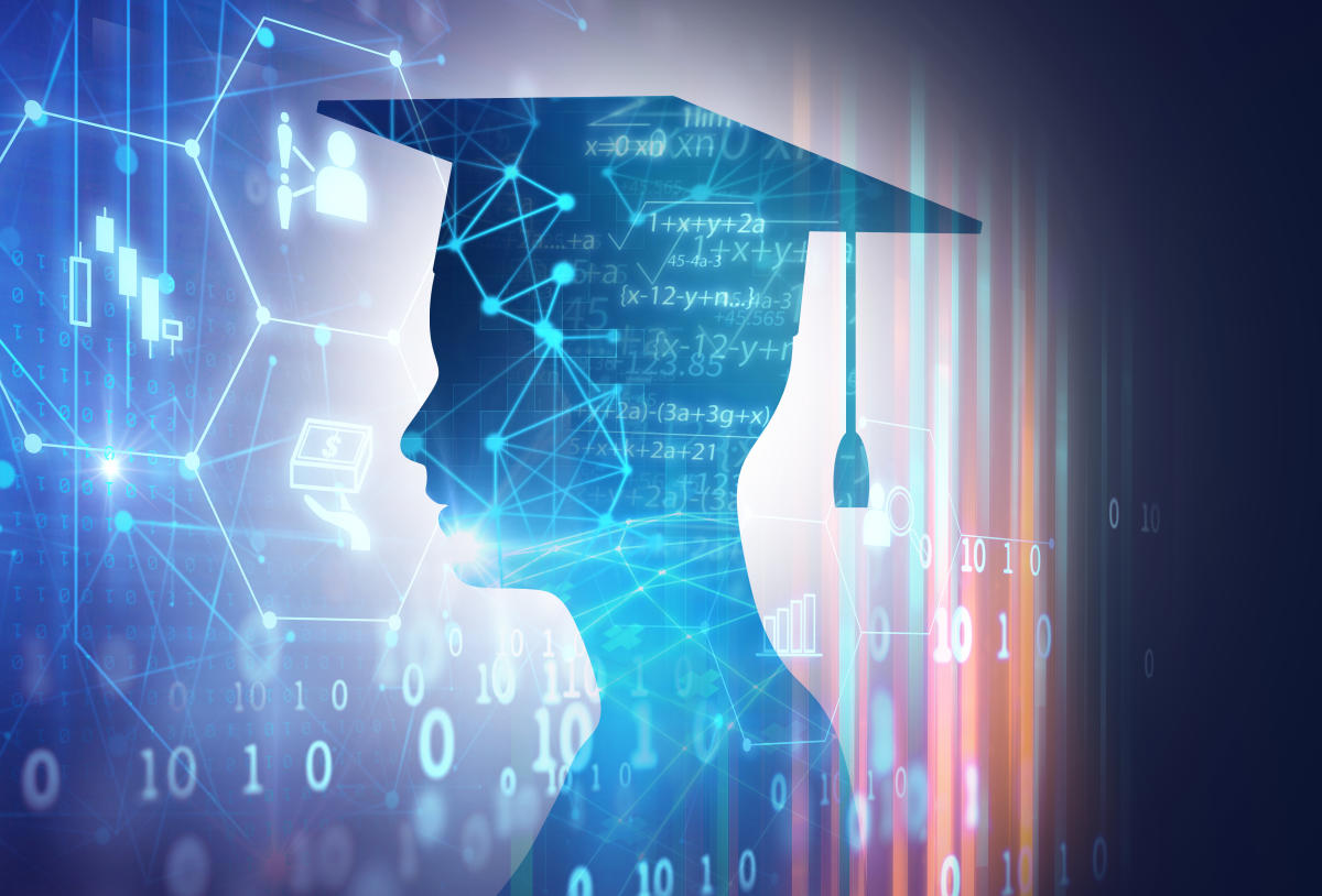 Need of the hour IT certifications prove your demonstrable skills.