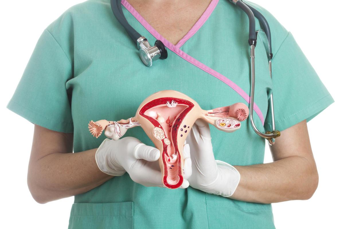 Health Women