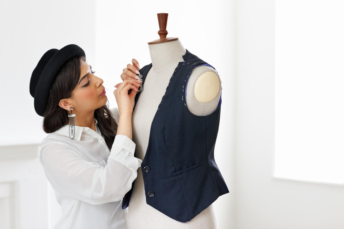 Fashion 2020 Calls For New Disruptions In Industry And Education Sector Deccan Herald