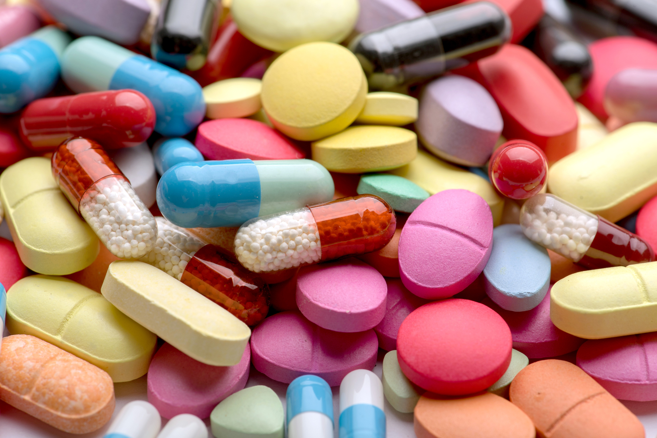 The notification describes the rules and regulations for registering the e-pharmacies and the procedure for sale through the online mode. (Representative image)