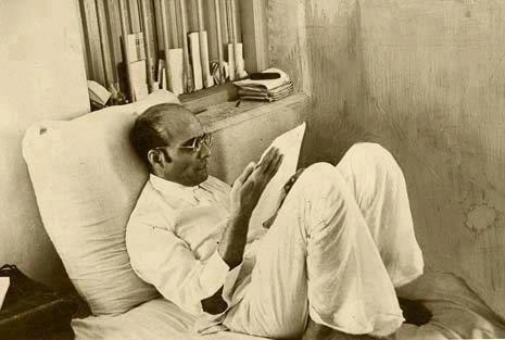 10 Interesting facts about VD Savarkar | Deccan Herald