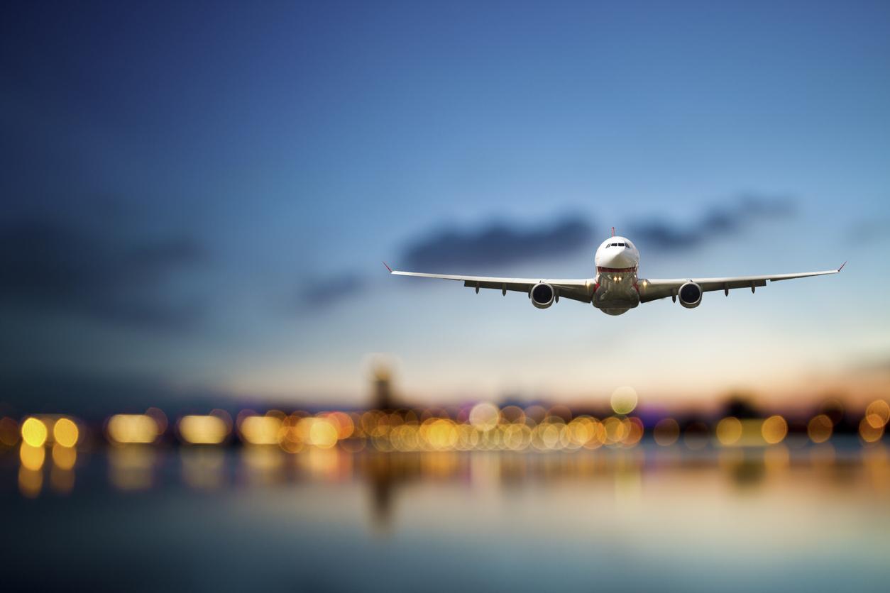 Coronavirus Lockdown: Air India evacuates 115 stranded Indians from Israel